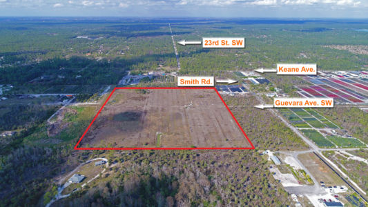 30 Acres Facing North (123)