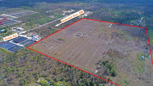 30 Acres Facing SE (58)