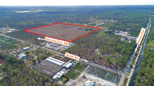 30 Acres Facing SW-2 (95)
