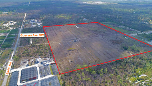 30 Acres Facing SW (52)