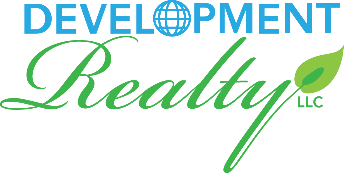 Development Realty, LC
